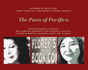 the poets of pacifica-1