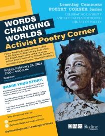 PoetryCornerSeries_flyer_8.5x11_draft