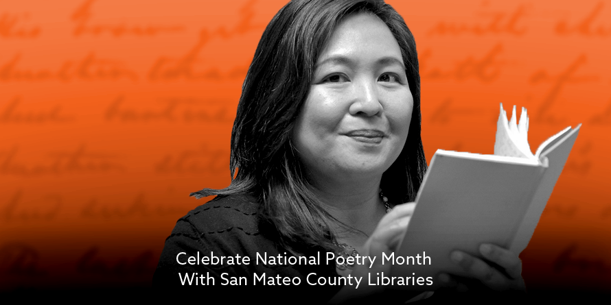Poetry-Month-1